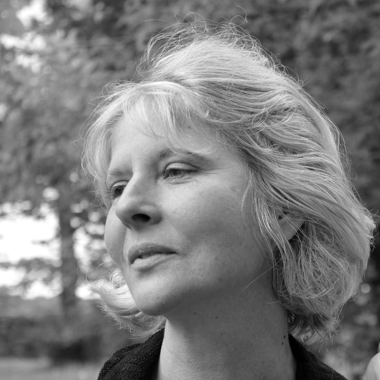 Murielle PUBLIE – Consultante formatrice